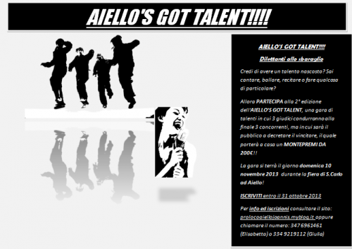 AIELLO S GOT TALENT.2.jpg2.png