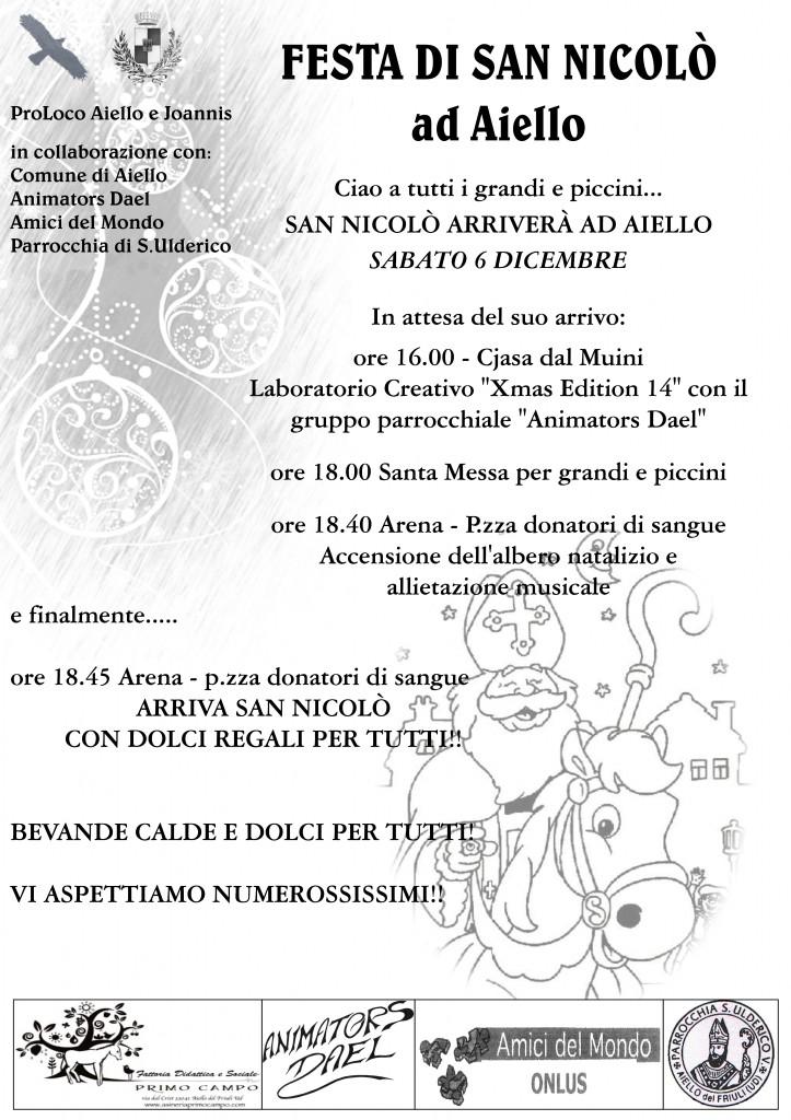 san nicolo2014A3